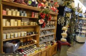 candle shelf news img