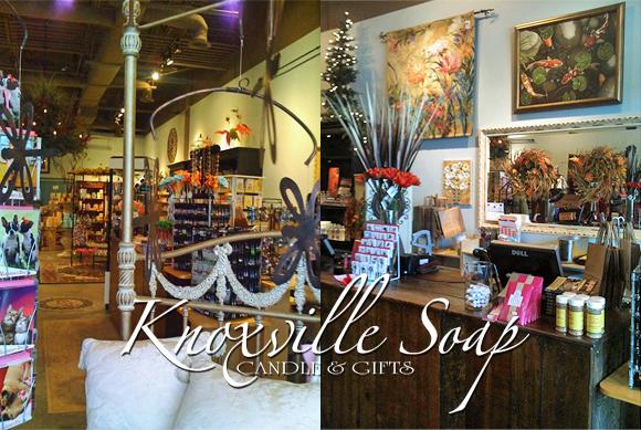 Artisan Gift Shop