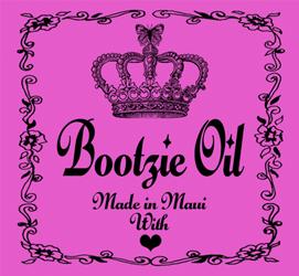 Bootzie Oil Med Image