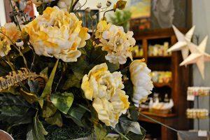 flower-arrangement-2