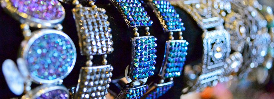 jewel-slide2