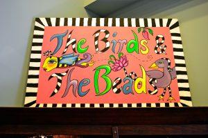 the-birds-the-beads-logo