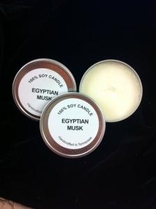 egyptian musk tin