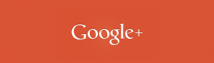 googlecopy