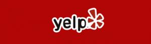 yelpcopy